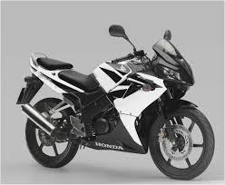 honda cbr 150 cost honda cbr 150 vs yamaha r15 throttlers net motorcycles catalog