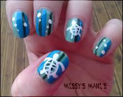 top 25 best turtle nails ideas on pinterest turtle nail art