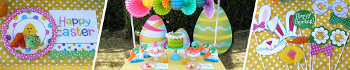 party city kansas city halloween shop easter party supplies u0026 easter party decorations shindigz