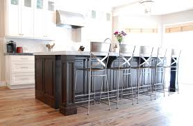 Reclaimed Kitchen Islands Kitchen Furniture Wood Kitchen Island Legs And Baseskitchen