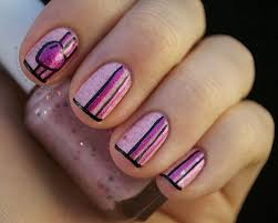 nail art design ideas for short nails how to create awesome