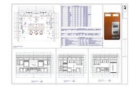 Ikea Kitchen Designs Layouts Interesting Cad For Kitchen Design 31 In Ikea Kitchen Design With