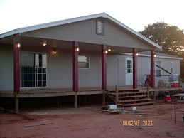 Free Floor Plans For Homes Mobile Home Deck Designs Deck Plans For Mobile Homes House