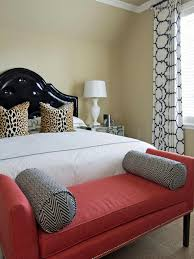 awesome red and black zebra print bedroom ideas 88 remodel home