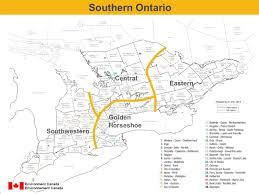 Hamilton Canada Map David M L Sills Home Page