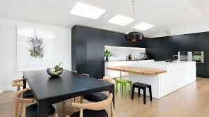 Kitchen Interiors Ideas Modern Kitchen Designs Ideas For Small Spaces 2017 Youtube