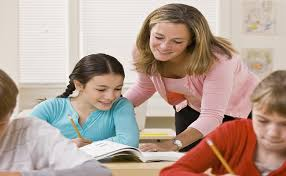 Our Writers Will Help You With AQuality Of A Good Teacher Essay