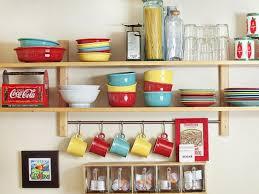 100 organized kitchen pantry best 25 door mounted spice