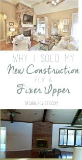 122 best maybe so images on pinterest dream house plans