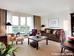 Two Bedroom Flats Bedroom Apartment Floor Plan Palm Cove Tropic - Two bedroom flats in london