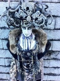 Deadmau5 Costume Halloween 149 Costume Contest Winners