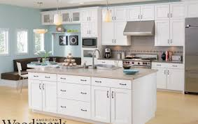 Kitchen Cabinets Direct From Factory by Beguiling Illustration Yoben Best Mabur Imposing Munggah