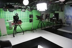 studio1 shells for media