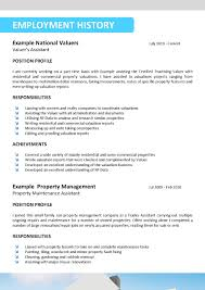 Tax Accountant Sample Resume by Accounting Manager Resume Samples Chief Executive Officer Ceo