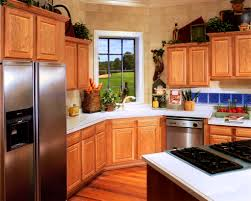 Buy Online Kitchen Cabinets Affordable Kitchen Cabinets Affordable Kitchen Cabinets To Go St