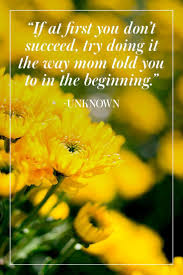 Mother Day Quotes by Best 25 Happy Mother Day Quotes Ideas That You Will Like On