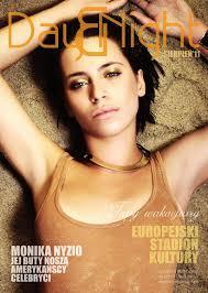 lexus zla campaign magazyn day u0026night sierpień 2011 by day u0026night issuu
