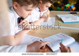 Private School Stock Photos  Royalty Free Images  amp  Vectors