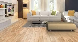 Hardwood Floor Restore Flooring Interesting Interior Floor Design Ideas With Pergo