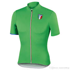 red cycling jacket 2017 new mens italy cycling jersey 2016 pro team red green gray