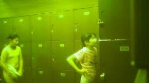 inurl:jositoilet.net c  無修正|開店特別価格】Sランク超レア写真集10冊セット - 素人盗撮 ...