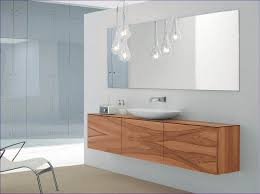 bathrooms modern bathroom vanity light fixtures 4 light bathroom