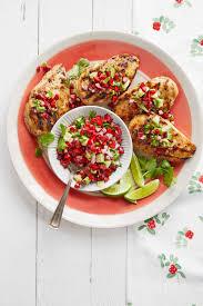 90 best chicken dinner recipes 2017 top easy chicken dishes