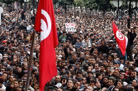 Une leçon tunisienne de démocratie  dans GEOPOLITIQUE