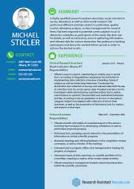 Scientific resume writing services   Ict ocr coursework help viva sms tk