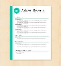 Modaoxus Terrific Sample Bartender Resume Job And Resume Template