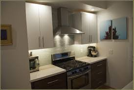 lighting led dimmable under cabinet lighting battery operated