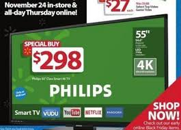 how can i find what amazon will have on sale for black friday walmart black friday ad 2017 best sales u0026 deals preview the ad