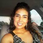 Sandra Bustos | Edmodo - 5585175_2