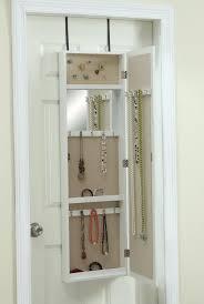 modern mirror closet door home design ideas