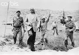 صور الشهيد القائد البطل صدام حسين Images?q=tbn:ANd9GcTufO9o5mZg3DjEb3IDtiIhVfvI7igUekHj5PVtM1By6U4NXw5fYg