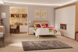 awkward spaces are the perfect match for sharps oslo wardrobes awkward spaces are the perfect match for sharps oslo wardrobes bedroom furniture http www sharps co uk fitted bedrooms oslo house pinterest