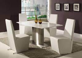 modern formal dining room sets granite kitchen countertop grey