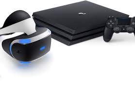 ps4 games black friday best ps4 cyber monday game and console deals 2016 usgamer