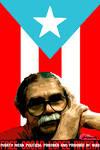 Oscar Lopez Rivera POW by vagabond - oscar-lopez-rivera-pow