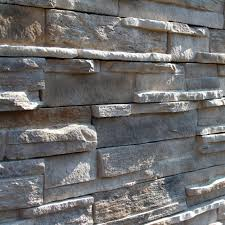 Stone Cladding For Garden Walls by Precisionfit Stone Veneer Panels Stone Wall Panels