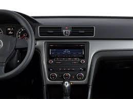 2013 volkswagen passat price trims options specs photos