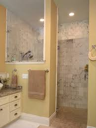 design and manufacture bathroom shower stalls corner for small