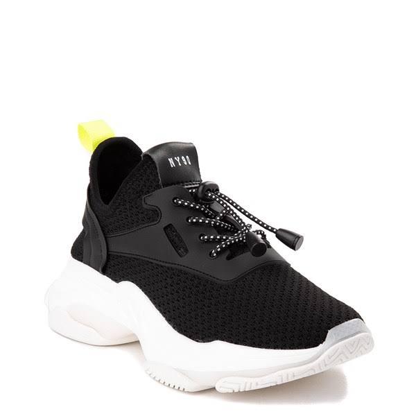 Steve Madden Myles Sneaker, Adult,