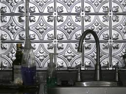 friday u0027s fantastic find unique kitchen backsplashes carrington