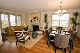Home Design Decor Reviews Small Living Room Dining Room Combo Home Design And Decor