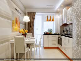 Kitchen Interiors Ideas 20 Tips For Turning Your Small Kitchen Into An Eat In Kitchen Hgtv