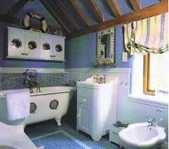Nautical Home Accessories Nautical Bathroom Decor Bibliafull Com