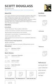 Customer Service Job Cover Letter Sample Pinterest