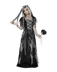 Halloween Costume Girls Girls Scary Halloween Costumes Horror Costumes Girls