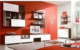 Livingroom Decor Ideas Simple Living Room Design Ideas 1487 Home And Garden Photo